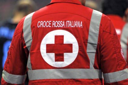 Opportunità di lavoro per geometri con il censimento catastale degli immobili della croce rossa