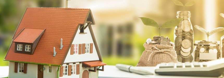 Agenzie Immobiliari duro j'accuse di FIAP