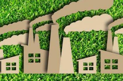 Che cosa è un Autorizzazione Integrata Ambientale? Come redigere un Integrated Pollution Prevention and Control