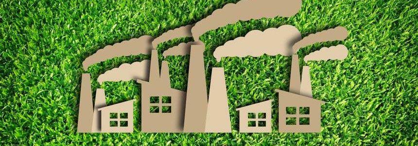 Che cosa è un autorizzazione integrata ambientale?
