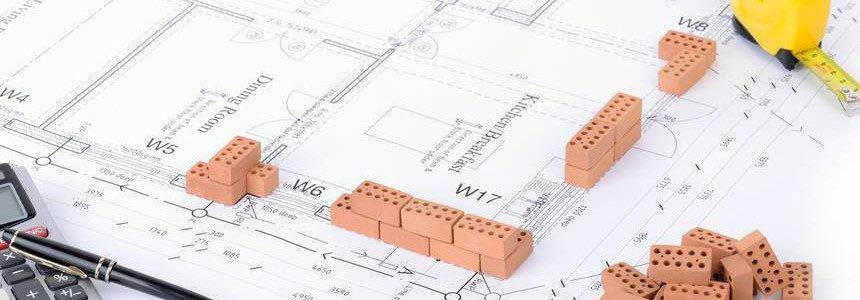 Che cosa è il regolamento edilizio unico degli edifici italiani?
