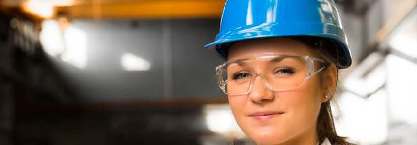 Donne in ingegneria il lato rosa della professione