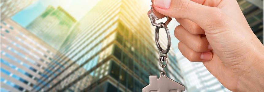 Leasing Immobiliare, agevolazioni acquisto prima casa