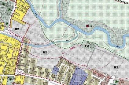 Gli architetti contro l'affidamento della redazione piano urbanistico generale al Politecnico di Bari