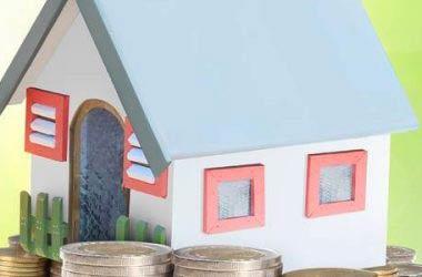 Che cosa è la rendita catastale? Come si calcola la rendita catastale degli immobili?