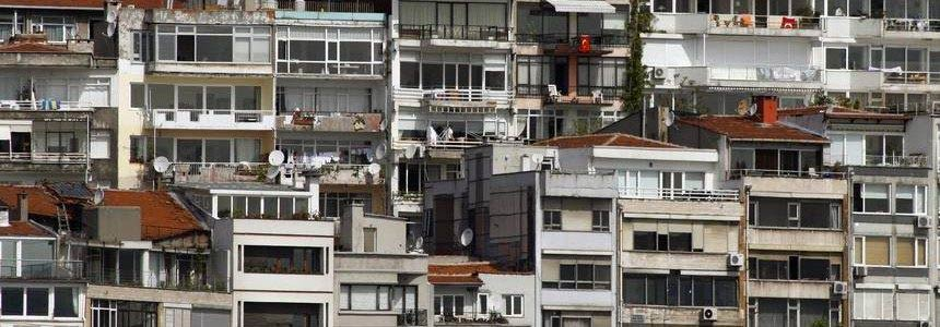 La vulnerabilità sismica delle case popolari: lo studio federcasa