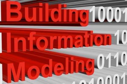 Il Building Information Modeling BIM è un'esigenza improcrastinabile per l'Italia