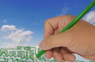 Progetto europeo Broad per lo sviluppo della bioedilizia e dell'edilizia ecosostenibile