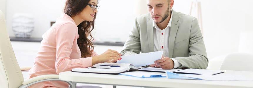 Come scegliere un buon corso amministratore di condominio for Amministratore di condominio doveri