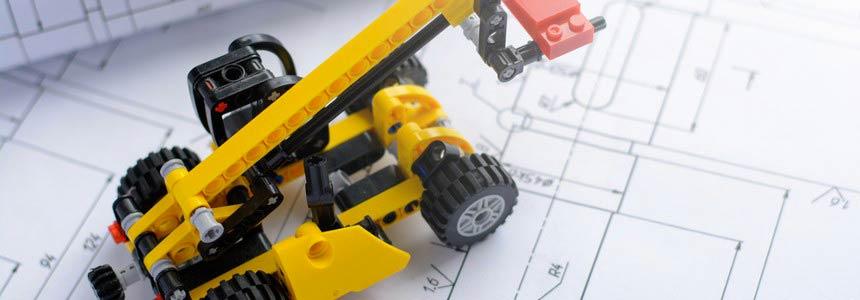 Un nuovo corso di laurea magistrale in Geo-Engineering …
