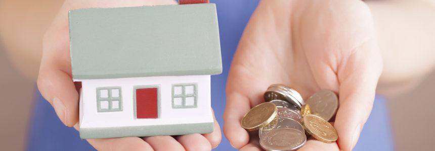 I nuovi standard professionali degli agenti immobiliari italiani