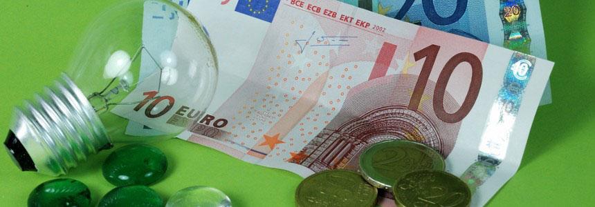 fondi ue por fesr 50 milioni dalla regione piemonte