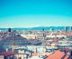 Edilizia, rottamazione degli edifici, recupero delle aree metropolitane urbane