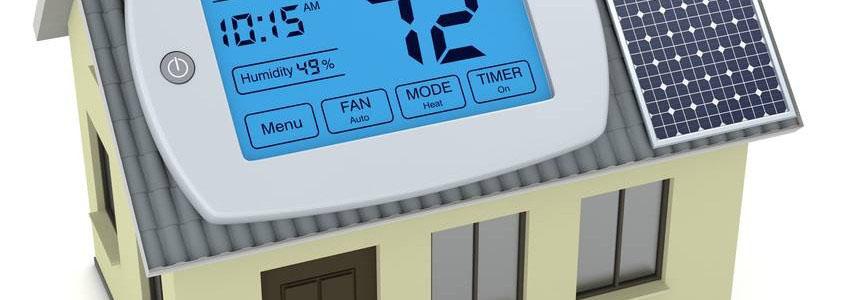 Nuovo conto termico 2.0: che cosa è, a cosa serve, come si richiede