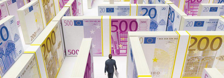 Quali sono le procedure di accesso ai finanziamenti europei?