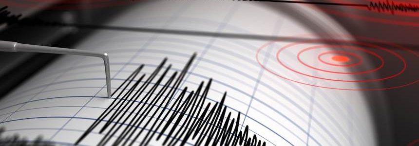 Rischio Sismico 12 milioni di euro per mettere in sicurezza gli edifici pubbici