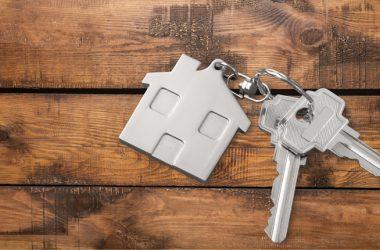 Accordo Ance e Intesa Sanpaolo: 20 miliardi per rilanciare l'edilizia e sostenere il mercato immobiliare