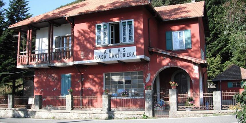 Case cantoniere in vendita i consigli per partecipare for Case di suocera in vendita