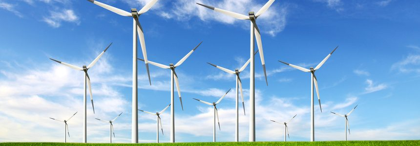 Incentivi per le fonti energetiche rinnovabili: come richiederli