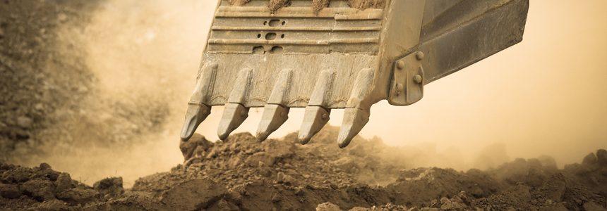 Gestione terre e rocce da scavo: pubblicate le nuove linee guida