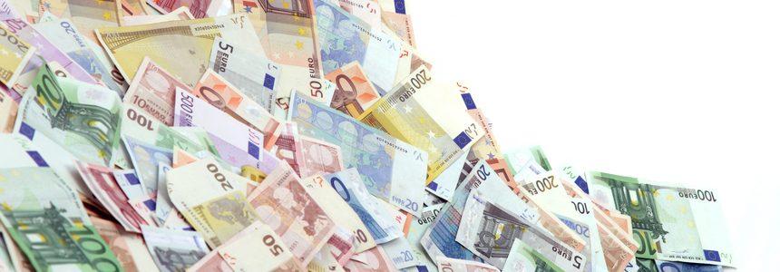 Pubblicato il nuovo documento di gara unico europeo