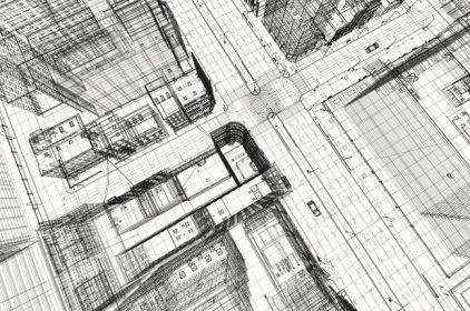 Come partecipare al concorso di idee per la rigenerazione urbana di Sesto San Giovanni