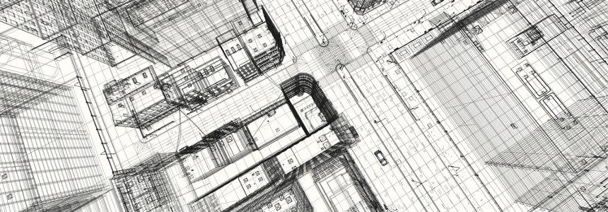 Concorso di idee per la rigenerazione urbana di Sesto San Giovanni