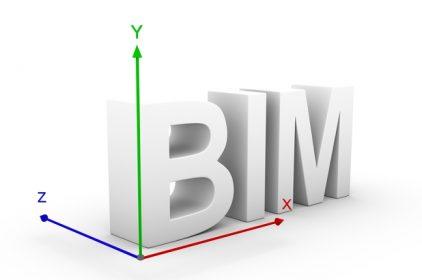 I lavori normativi sul BIM Building Information Modeling: un'occasione importante per il Paese
