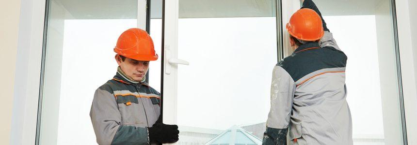 Isolamento termico di finestre e serramenti: arriva il nuovo regolamento