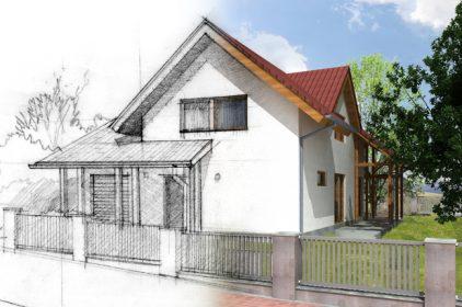 Per quale motivo costruire una casa in Italia: pro e contro della scelta