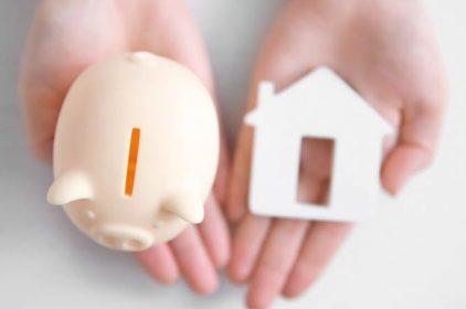 Per quale motivo il Governo ha deciso di consegnare il mercato immobiliare italiano alle banche?
