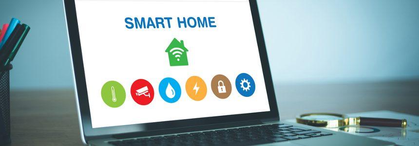 Come richiedere gli ecobonus domotica, per una casa building automation