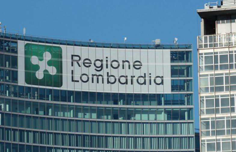 Lombardia: pubblicate le linee guida valutazione impatto ambientale