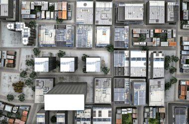 Scienze della pianificazione territoriale, urbanistica, paesaggistica e ambientale dalla triennale al mercato del lavoro
