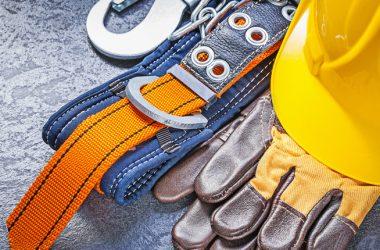 Sistema informativo nazionale per la prevenzione nei luoghi di lavoro: che cosa è come si struttura