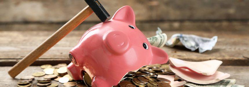 Una tavola rotonda per risolvere il problema dei crediti deteriorati