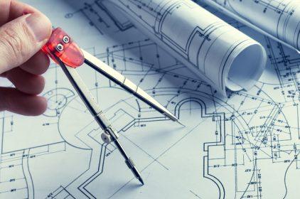 Cercasi Architetti, Geometri, Ingegneri e Designer: le migliori offerte di lavoro per professionisti presenti in rete