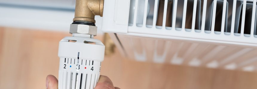 Come aumentare efficienza energetica e al contempo ridurre le spese