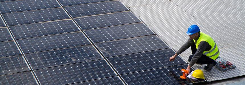 Come progettare un impianto fotovoltaico?