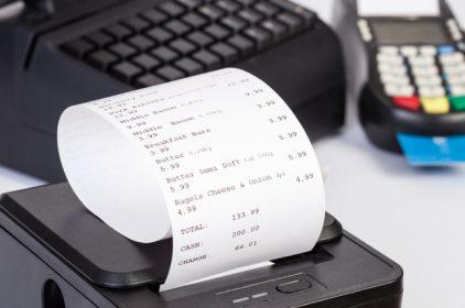 Fatturazione elettronica. Pronte le regole per la trasmissione opzionale dei dati delle fatture