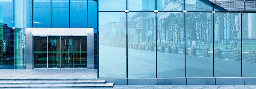 Pannelli fotovoltaici nelle finestre: il progetto Glass to Power