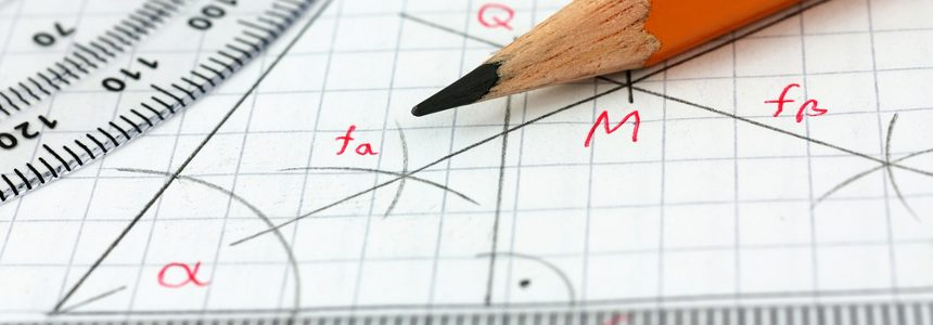 Laurea per geometri? I geometri di geomobilitati dicono no