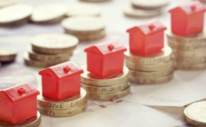Prestito Ipotecario Vitalizio: come ottenere un vitalizio ipotecando un immobile