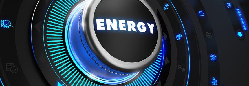 La certificazione energetica ISO 50001: il rapporto Fire – Cei – Cti 2016