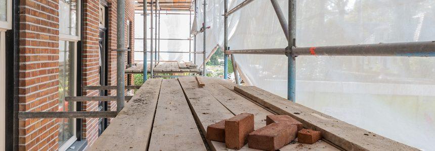 Regolamento edilizio unico: stop al feudalesimo normativo