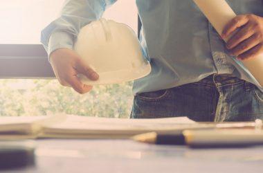 Autocertificazione formazione professionale ingegneri solo tramite il portale web
