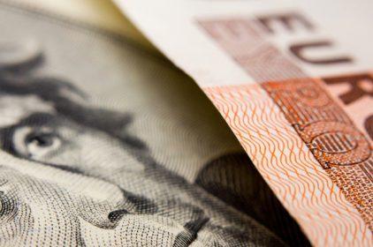 Misure di finanziamento attive a sostegno dei liberi professionisti: i bandi di finanziamento disponibili