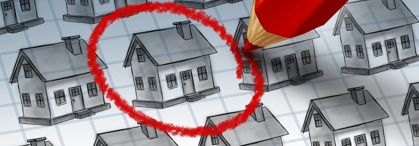 Valutazione immobiliare e crediti deteriorati:  il protocollo definitivo