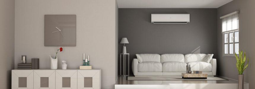 Installatori di climatizzatori e impianti energetici: in arrivo il CCNL