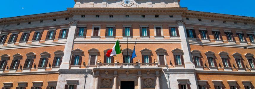 Detrazioni fiscali immobili: cosa prevede la legge di stabilità 2017?